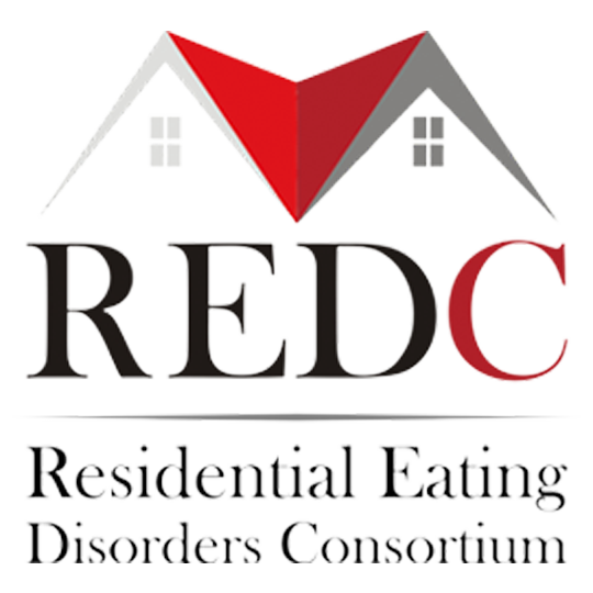 REDC (Residential Eating Disorder Consortium)