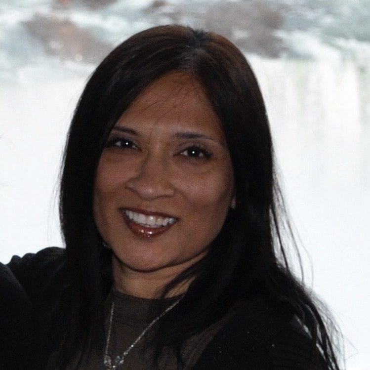 Dr. Dipti Bhakta